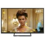 HD LED Televízió, 82 cm