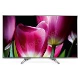 TX-49DX650E,  4K Ultra HD,  LED televízió, 123 cm