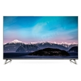TX-50DX703E,  4K Ultra HD,  LED TV, SAT, 127cm