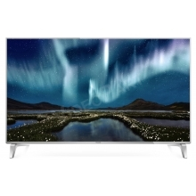TX-50DX780E, 5 ÉV GARANCIA* 4K Ultra HD 3D  LED televízió, 127 cm-es