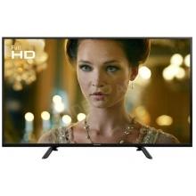 5 ÉV GARANCIA -, HD LED Televízió, 82 cm