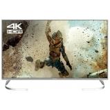 5 ÉV GARANCIA -, 4K Ultra HD, LED Televízió, SAT, 102 cm