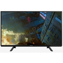 Full HD LED TV  102 cm