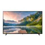 Panasonic TX-40JX800E  LED, 4K HDR intelligens TV