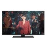 Panasonic TX-43FX550E 4K Ultra HD televízió