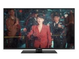 Panasonic TX-49FX550E 4K Ultra HD televízió
