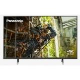 Panasonic TX-43HX900E 4K ULTRA HD TV