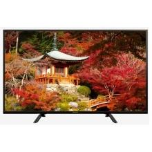 Full HD LED televízió 123cm