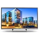 5 ÉV GARANCIA! - HD LED Televízió 82 cm