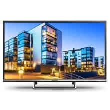 HD LED Televízió 82 cm