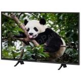 4K Ultra HD,  LED TV  123cm