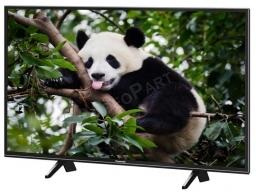 Panasonic TX-49FX603E 4K Ultra HD televízió