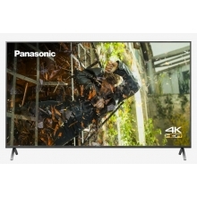 Panasonic TX-65HX900E 4K ULTRA HD TV