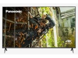 Panasonic TX-49HX900E 4K ULTRA HD TV