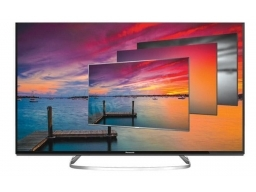 Panasonic TX-49EX633 4K Ultra HD, LED TV ,  H1203