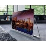 TX-50DX800E, 5 ÉV GARANCIA* 127 cm-es 4K Ultra 3D/2D LED HD TV