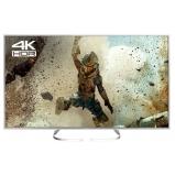 4K Ultra HD,  LED Televízió, SAT, 165cm