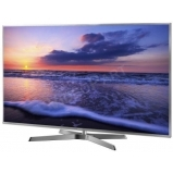 127cm-es 4K PRO Ultra HD, 3D Prémium LED TV