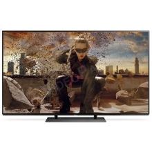 4K ULTRA HD/OLED Televízió, 140 cm