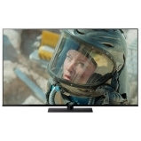 5 ÉV GARANCIA! - Regisztrációval - 4K Ultra HD, LED TV  139 cm