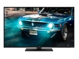 Panasonic TX-55GX550 4K ULTRA HD televízió 140 cm