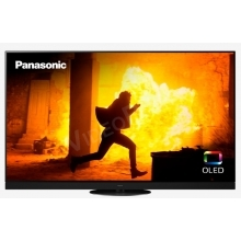 Panasonic TX-55HZ1500E 4K OLED TV,