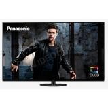 Panasonic TX-55HZ980E 4K OLED TV,