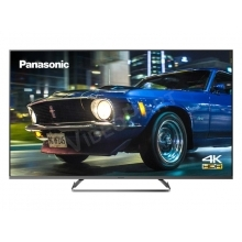Panasonic TX-50HX810E 4K UlLTRA HD TV