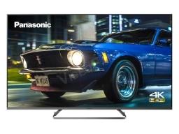 Panasonic TX-40HX830E 4K ULTRA HD TV