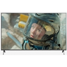 4K Ultra HD, LED TV  165 cm