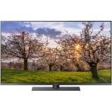 4K Ultra HD, LED TV  123 cm