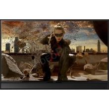 Panasonic TX-55FZ950E OLED, 4K ULTRA HD televízió