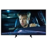 Panasonic TX-40GX700E 4K ULTRA HD  TV  100 cm