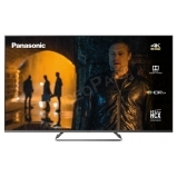Panasonic TX-40GX810 4K ULTRA HD TV