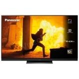 Panasonic TX-55GZ1500E  OLED, 4K Ultra HD Premium TV