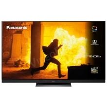 Panasonic TX-65GZ1500E  OLED, 4K Ultra HD Premium TV