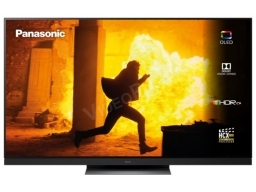 Panasonic TX-55GZ1500E  OLED, 4K Ultra HD Premium TV
