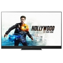 Panasonic TX-65GZ2000E OLED Professional Edition,  4K  Ultra HD Premium TV
