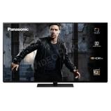 Panasonic TX-55GZ950E  OLED, 4K Ultra HD Premium TV,