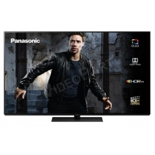 Panasonic TX-55GZ950E  OLED, 4K Ultra HD Premium TV,