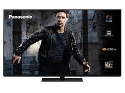 Panasonic TX-65GZ950E  OLED, 4K Ultra HD Premium TV
