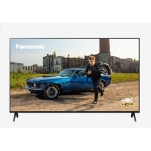 Panasonic TX-55HX940E 4K ULTRA HD TV