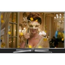 5 ÉV GARANCIA! - 4K Ultra HD, 3D  LED TV  191cm