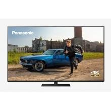 Panasonic TX-75HX940E 4K ULTRA HD TV