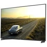 TX-58DX900E, 5 ÉV GARANCIA* 148 cm-es 4K Pro Studio Master Ultra HD 3D/2D LED TV
