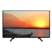 Panasonic TX-32FS400E HD LED televízió,  H1203
