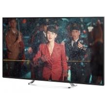 Panasonic TX-65FX620  4K, ULTRA HD LED televízió