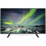 TX-40DS400E, 5 ÉV GARANCIA* Full HD, LED televízió 102cm
