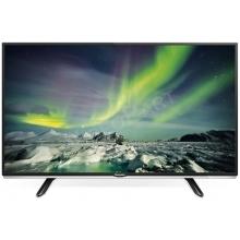 TX-40DS400E,  Full HD, LED televízió 102cm
