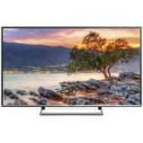 TX-40DS500E,  Full HD, LED televízió 102cm